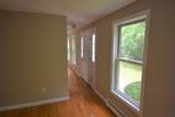 29 Great Pond Road - Photo 12