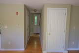 29 Great Pond Road - Photo 13