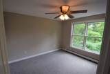 29 Great Pond Road - Photo 20