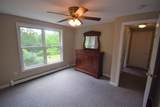 29 Great Pond Road - Photo 21