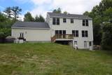29 Great Pond Road - Photo 33