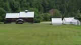 425 Vt Route 110 - Photo 11