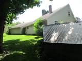 219 South Ridge Road - Photo 29
