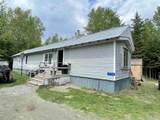 171-174 Hutchins Farm Road - Photo 1