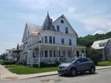 12 Tuttle Street - Photo 3