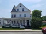 12 Tuttle Street - Photo 4