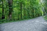 33 Bennington Battle Trail - Photo 40