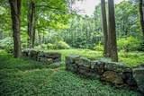 33 Bennington Battle Trail - Photo 8