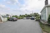 295 Merrimack Street - Photo 3