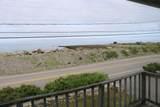 1705 Ocean Boulevard - Photo 27