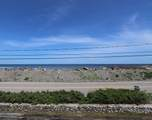 1705 Ocean Boulevard - Photo 37