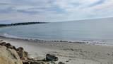 1705 Ocean Boulevard - Photo 38