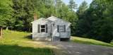 596 Swanzey Lake Road - Photo 2