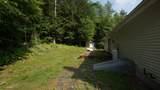 596 Swanzey Lake Road - Photo 38
