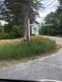 30 Mountain View Acres Road - Photo 21