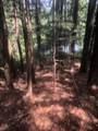 30 Mountain View Acres Road - Photo 23