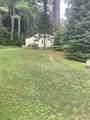 30 Mountain View Acres Road - Photo 3