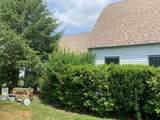 8 Westridge Drive - Photo 3