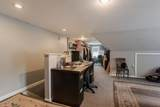 71 Middle Road - Photo 23