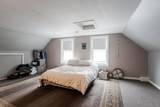 71 Middle Road - Photo 24