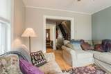 71 Middle Road - Photo 4