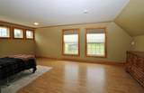 589 Hill Road - Photo 12