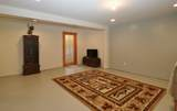 589 Hill Road - Photo 13