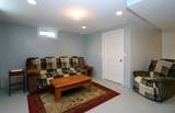 589 Hill Road - Photo 14
