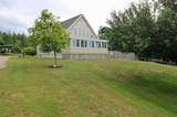 589 Hill Road - Photo 17