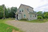 589 Hill Road - Photo 19