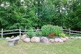 589 Hill Road - Photo 21