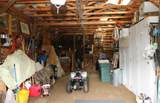 589 Hill Road - Photo 23