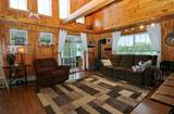589 Hill Road - Photo 8