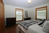 589 Hill Road - Photo 9