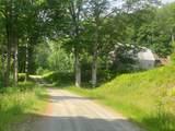 99 Simpson Brook Road - Photo 2