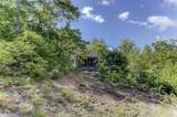 322 Youngs Hill Road - Photo 39
