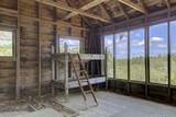 322 Youngs Hill Road - Photo 40