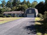338 Goffstown Back Road - Photo 2