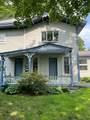 191 Clark Avenue - Photo 5