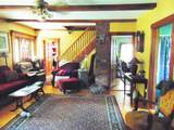 2364 Victory Hill Road - Photo 14
