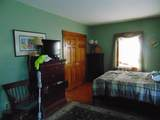 2364 Victory Hill Road - Photo 19