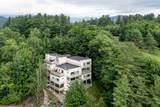 220 Mountainside Drive - Photo 1