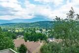 220 Mountainside Drive - Photo 22