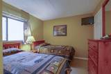 203 Old Mill Road - Photo 10