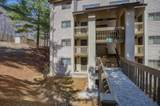 203 Old Mill Road - Photo 12