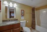 203 Old Mill Road - Photo 9
