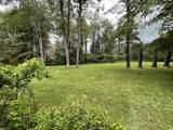 5 Fox Field Lane - Photo 4