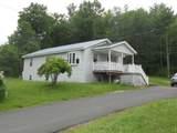 411 Calavant Hill Road - Photo 1