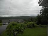 411 Calavant Hill Road - Photo 18