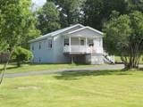 411 Calavant Hill Road - Photo 2